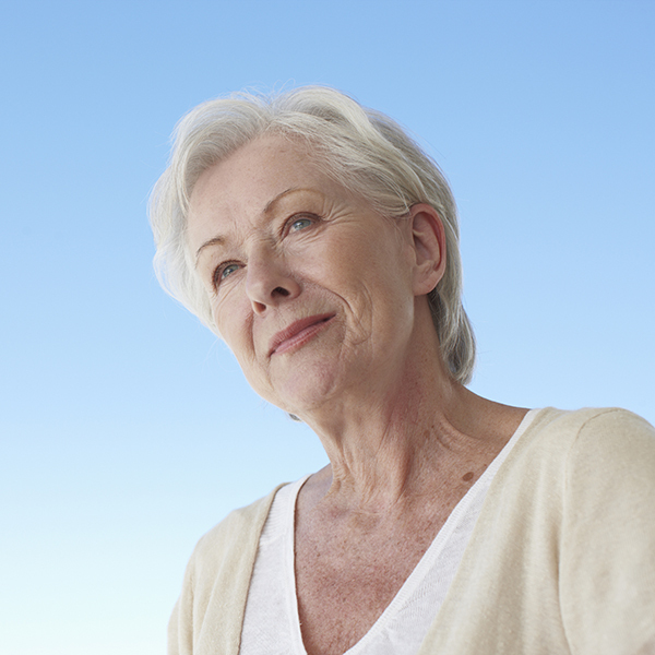 common issues with aging skin